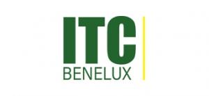 ITC Benelux